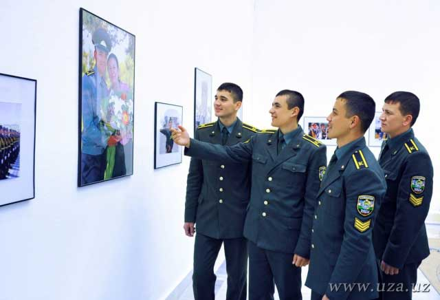 Exhibition_My-Army-u2013-My