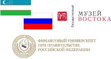 6_Reviews of Russian observers on the presidential elections in Uzbekistan
