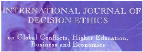 JSTOR Early Journal Content, International Journal of Ethics