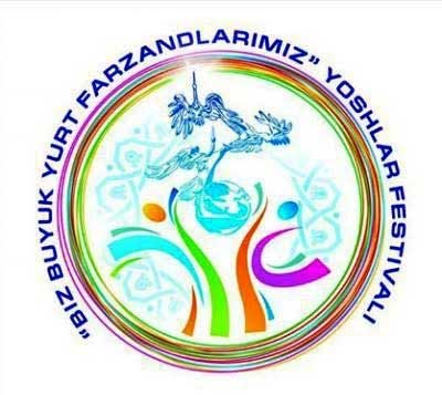 youth_forum