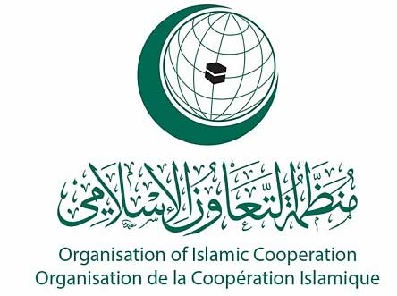 islamic_coperation